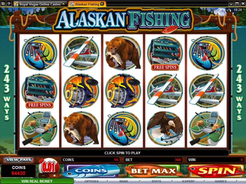 Игры Slot Игровые Автоматы