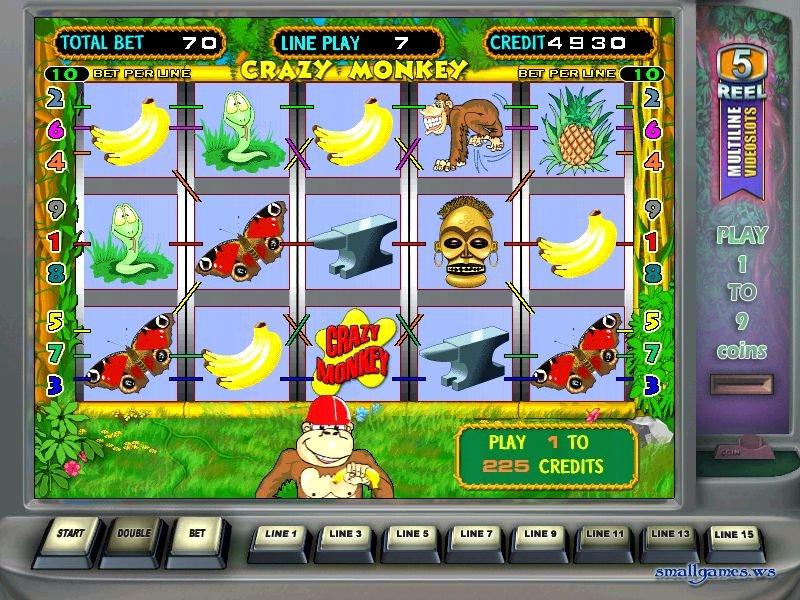 Казино вулкан игровые автоматы азартные игры бесплатно игровые автоматы он лайн играть