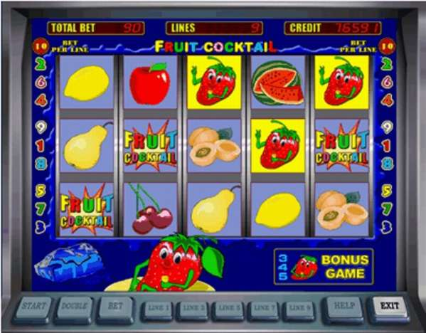 Играть в новые слоты автоматы бесплатно аппараты игровые онлайн без регистрации