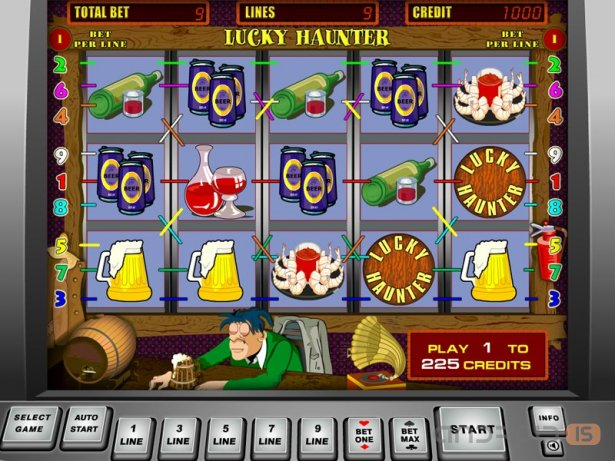 Игровые аппараты правила игр казино в белгороде
