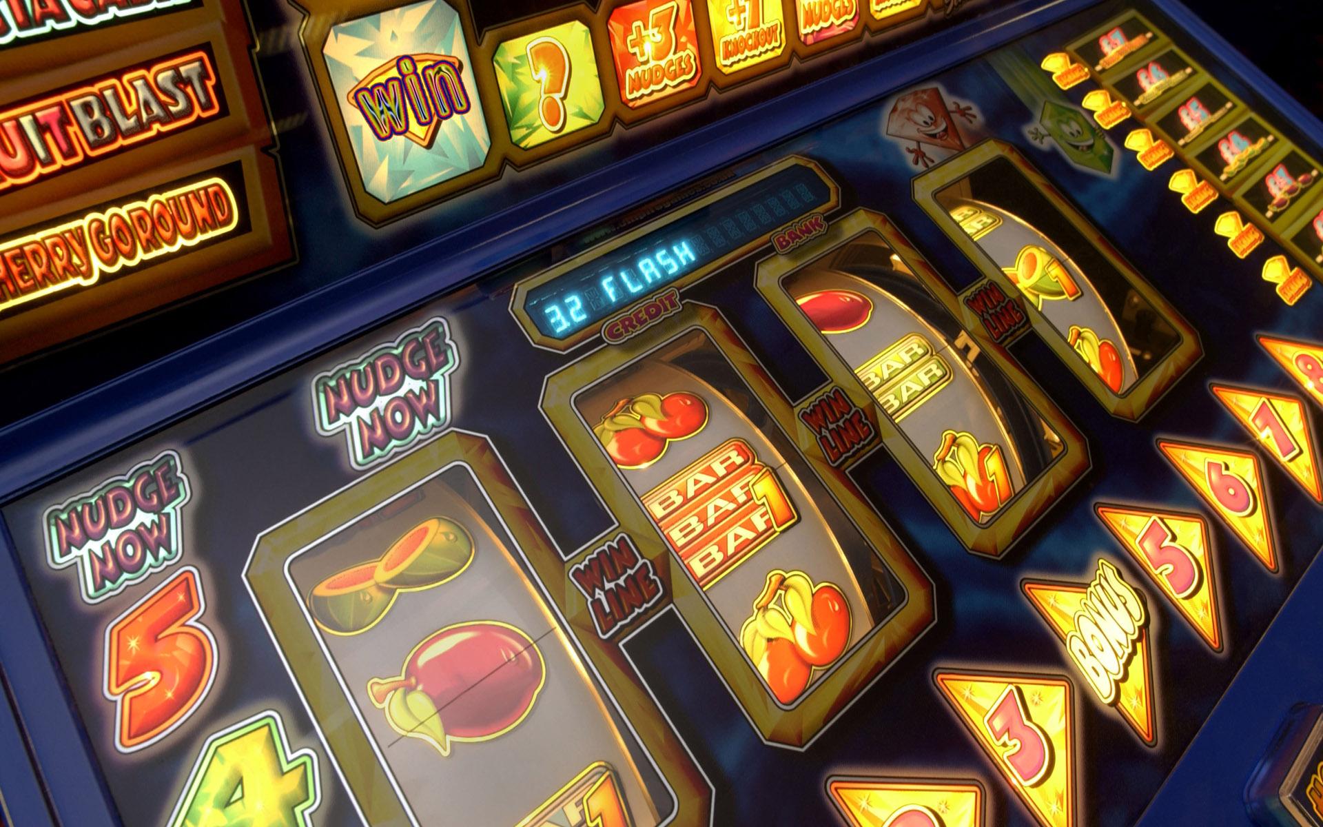 Интернет аппараты игровые онлайн казино на реальные деньги без вложений