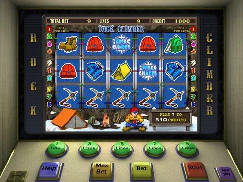 Поросята игровые автоматы играть бесплатно
