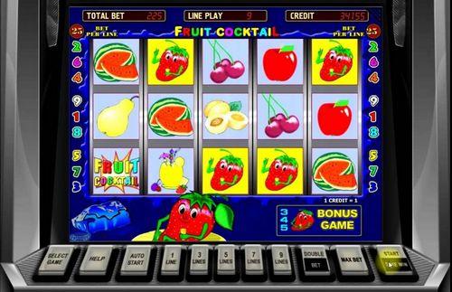 Игровые аппараты настройка игровые автоматы продажа в татарстане