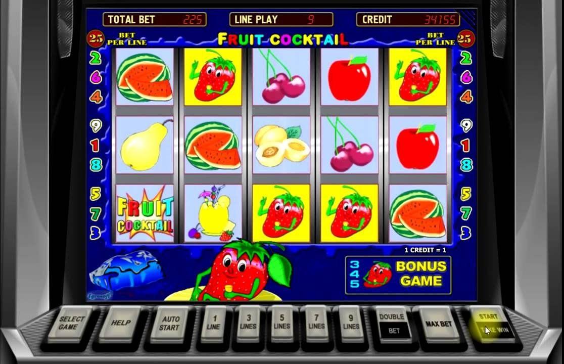 Лучшее игровые автоматы на деньги вулкан игровые аппараты играть бесплатно и без регистрации акула