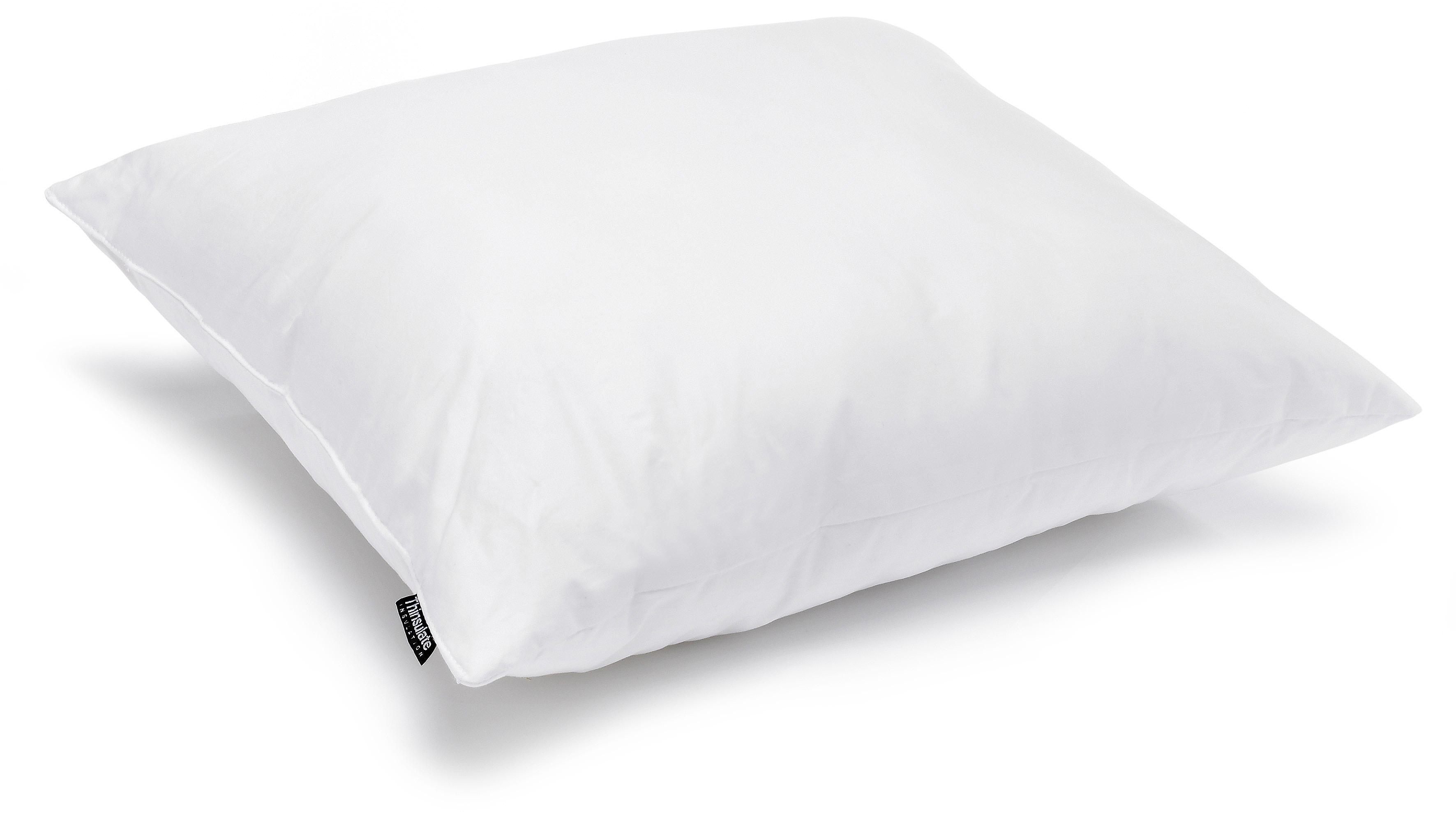Подушка Стандарт